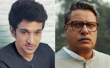 Scam 1992 Actor Pratik Gandhi: 'I Have Not Signed Tigmanshu Dhulia's Series Yet'