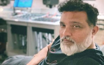 Rekha: Ravi Jadhav Finally Announces The Name Of His Much Discussed Upcoming Short Film