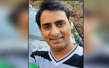 Sagar Karande To Enter A The TV Show Dr. Don As A Pivotal Character