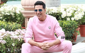 30 Years Of Akshay Kumar: Looking Back At His Best Movies In The Last Three Decades From Khiladi And Mohra To Padman