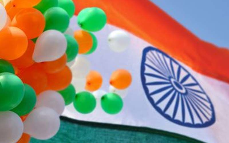 72nd Republic Day: Mika Singh, Nimrat Kaur, Guru Randhawa And Other Celebs Churn Out Patriotic Vibes