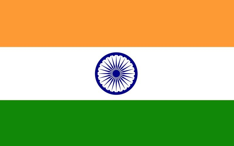 Republic Day 2021: Singing Praise For The Nation Marathi Celebrities Echo In Patriotism