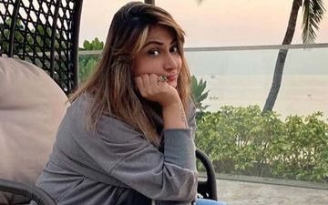 Urvashi Dholakia's Honest Reply To A Fan Requesting Her Comeback; Says, 'No Vacancies For Me Here'