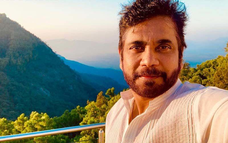 5 Times Telugu Superstar Nagarjuna Absolutely Nailed It