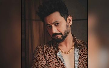 Swwapnil Joshi's Lookalike Woman? Find Out The Mystery Behind This Picture