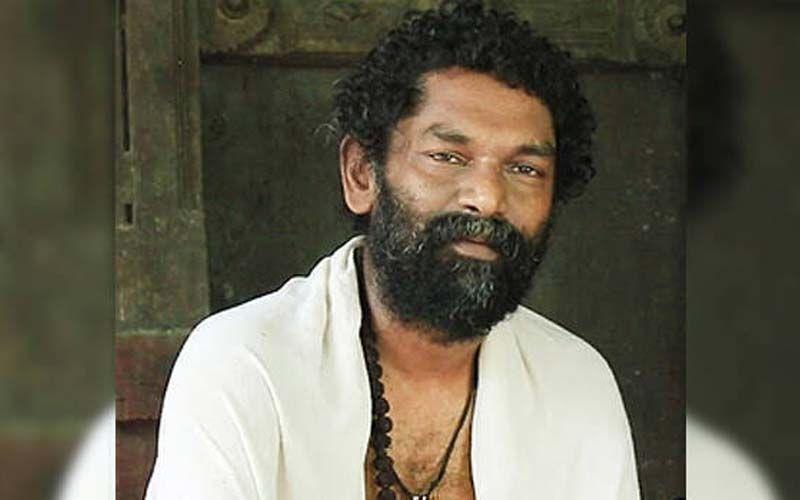 Malayalam Poet-Lyricist Anil Panachooran Dies At 55 Due To Covid 19; Industry Pays Tribute