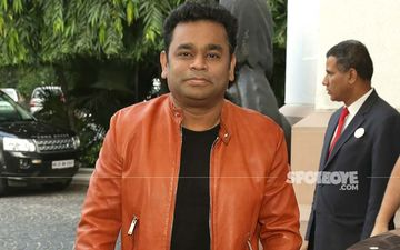 AR Rahman Turns 52: Music Maestro Talks About His Journey And Current State Of The Entertainment Industry