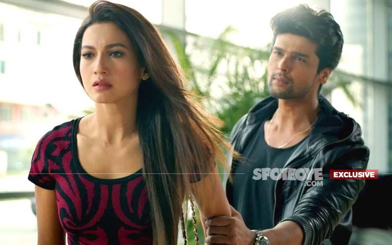 Gauahar Khan On Her Song With Kushal Tandon Crossing 1 Billion Views: 'It Worked Like Magic'- EXCLUSIVE