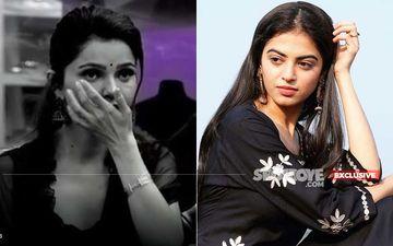 Bigg Boss 14: Rubina Dilaik's On Screen Sister Roshni Sahota On Actress Having Temper Issues And Suicidal Tendencies, 'I Was Shocked'- EXCLUSIVE