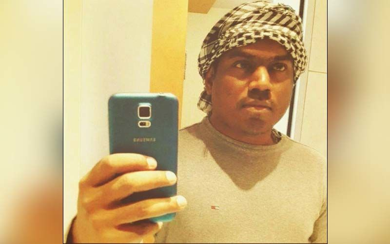 Naane Varuven: Yuvan Shankar Raja To Compose Music For Dhanush's Next?