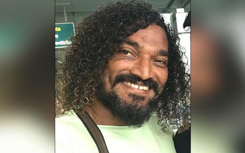 Popular Stunt Director Stunt Silva Debuts In Direction With  AL Vijay