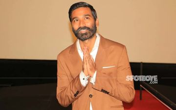 Jagame Thanthiram: Dhanush Raja's Upcoming Entertainer To See An OTT Release And Theatrical Release On The Same Day
