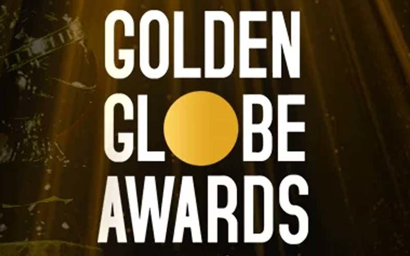 Golden Globe 2021 Nominations Trying Hard To Be Inclusive?