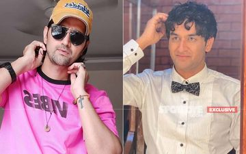 Vikas Khoker Alleges Vikas Gupta Of Asking For Sexual Favours, Says 'If He Wants To Go Legal, I Am Ready For It But Will Also Reveal The Actor's Name Who Coordinated For Him'- EXCLUSIVE