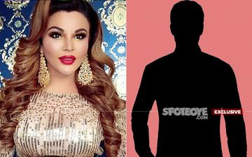 Bigg Boss 14: Rakhi Sawant Goes On A Date Inside The BB House With This Mystery Man- EXCLUSIVE DEETS INSIDE