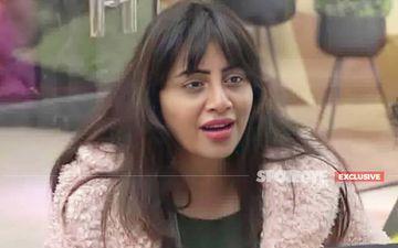 Bigg Boss 14 ELIMINATION: Arshi Khan Shown The Door; Evicted On Weekend Ka Vaar