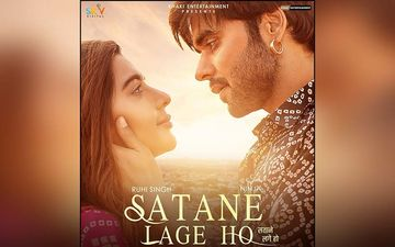 Catch Satane Lage Ho by Ninja Playing Exclusively On 9X Tashan