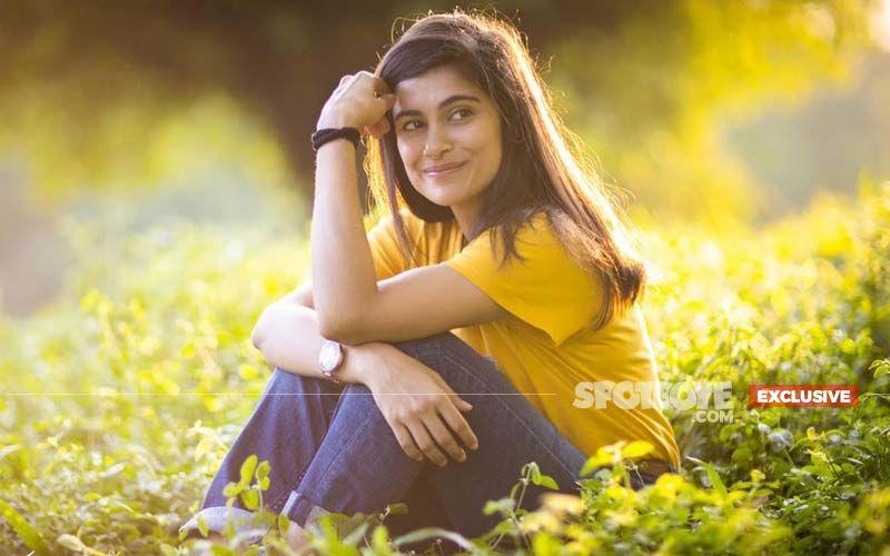 Mirzapur 2 Actress Priyasha Bhardwaj To Star In Series Love J Action- EXCLUSIVE