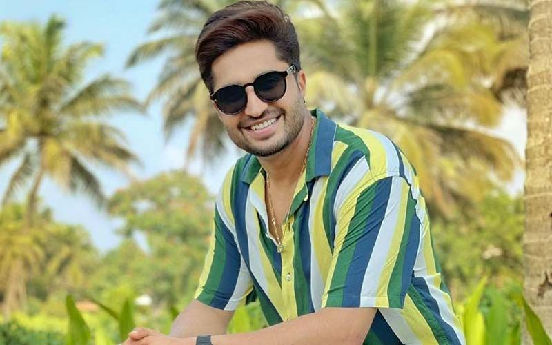 Jassie Gill Overwhelms With The Response On His 'Oye Hoye' Song; Shares A Fun Reel Video