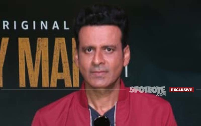 67th National Film Awards: Manoj Bajpayee On Winning The Best Actor Award For Bhonsle: 'Deep Down I Am Just Thankful'- EXCLUSIVE