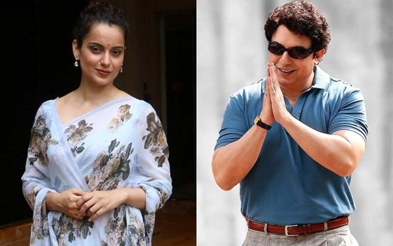 Thalaivi Trailer Review: It's Kangana All The Way; Arvind Swami Impresses With Amazing Transformation