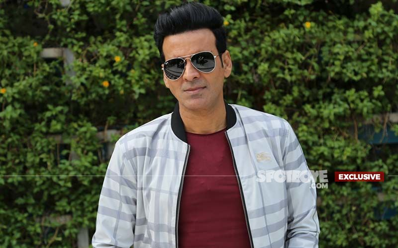 Manoj Bajpayee On Fighting Covid 19: 'It's Frustrating To See People Being Careless'- EXCLUSIVE