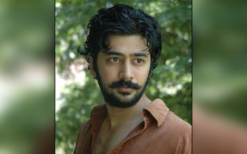 Shyam Singha Roy: Rahul Ravindran Plays A Key Role In Nani, Sai Pallavi And Krithi Shetty Starrer Upcoming Film
