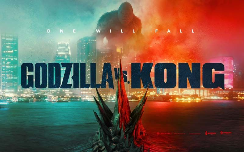 Godzilla Vs Kong Box Office Collection: The Hollywood Film Has The Highest Opening Day Collection In India Since COVID-19 Hit