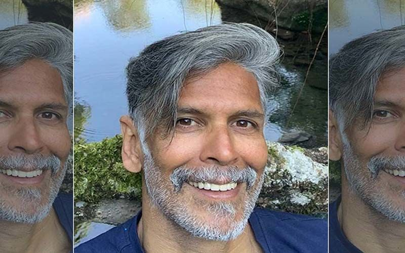After Aamir Khan And R Madhavan, Milind Soman Announces That He Has Tested Positive For COVID-19