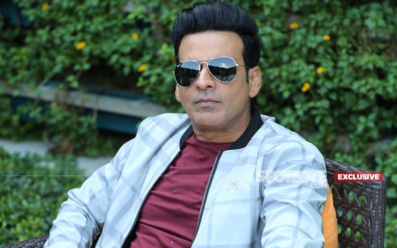 Manoj Bajpayee On Coping With COVID: 'It's Not Only Painful, It Is Annoying And Bothersome.'-EXCLUSIVE