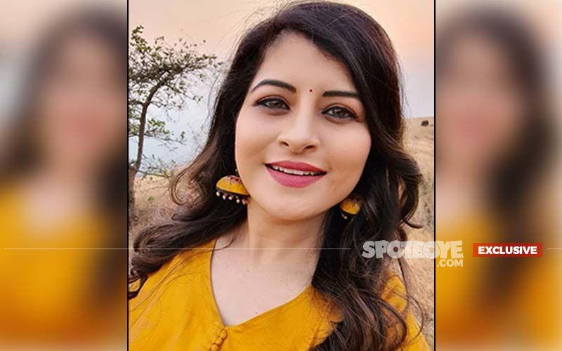 National Award Winner Savaniee Ravindrra: 'I Want To Sing For Deepika Padukone and Alia Bhatt'- EXCLUSIVE