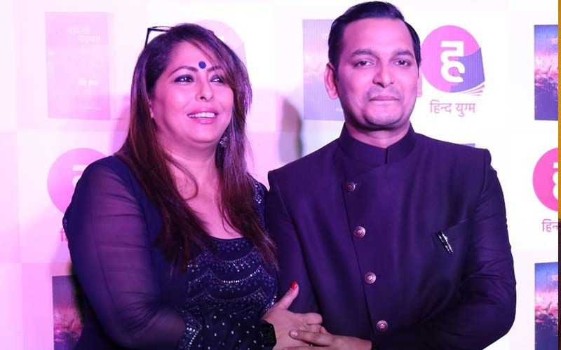 Geeta Kapoor Breaks Down During Chai Si Mohabbat Book Launch, Remembers Her Late Mother
