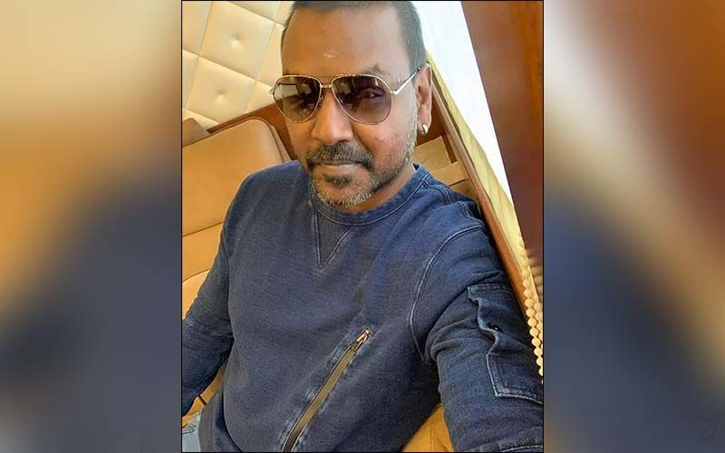 Vikram: Raghava Lawrence To Play The Antagonist In Kamal Hasan's Next?