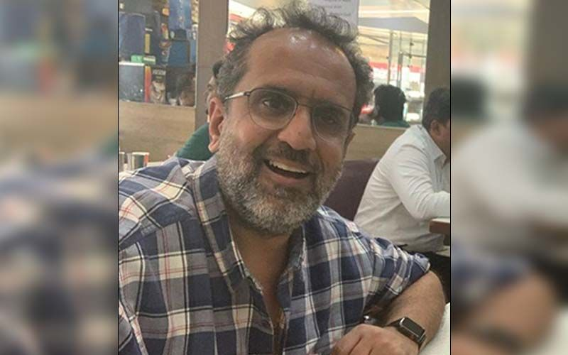 Tanu Weds Manu Fame Anand L Rai To Venture Into Marathi Films?