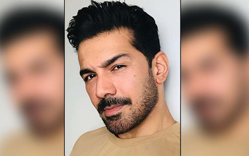Maharashtra Imposes 15 Days Curfew: Bigg Boss 14 Contestant Abhinav Shukla Compares The Situation To Ordering A Cheese Burger; 'Lockdown But No Lockdown'