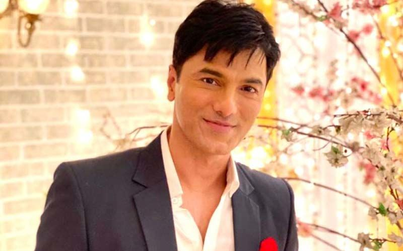 After Hamari Wali Good News, Kyun Rishton Mein Katti Batti To Hold Shoot Out Of Maharashtra, Reveals Actor Siddhaanth Vir Surryavanshi