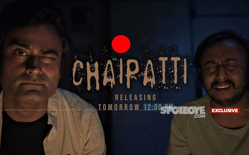 Chaipatti Director Sudhanshu Rai Opens Up On His Journey As A Storyteller- EXCLUSIVE