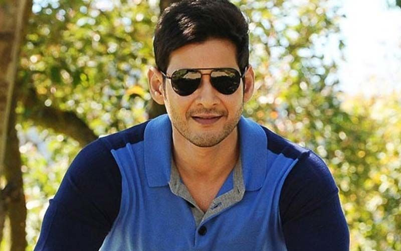 Earth Day 2021: Mahesh Babu Shows Gratitude Towards The Environment And Shares An Important Note For Fans