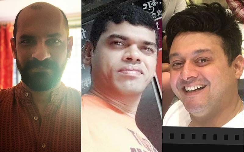 Nasik Oxygen Leak Tragedy: Sameer Vidwans, Siddharth Jadhav, Swwapnil Joshi, And Others Marathi Actors Pay Respects To Those Affected