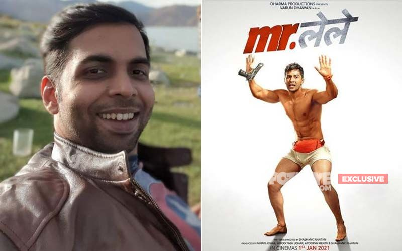 Abhishek Banerjee Confirms Not Being A Part Of The Revived Mr Lele Starring Vicky Kaushal-EXCLUSIVE