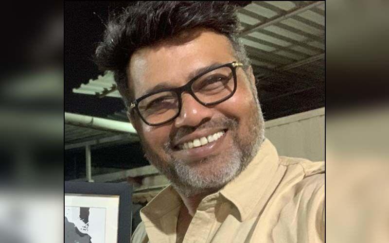Sanjay Jadhav Breaks His Long Silence After Friend Nishikant Kamat's Death Last Year