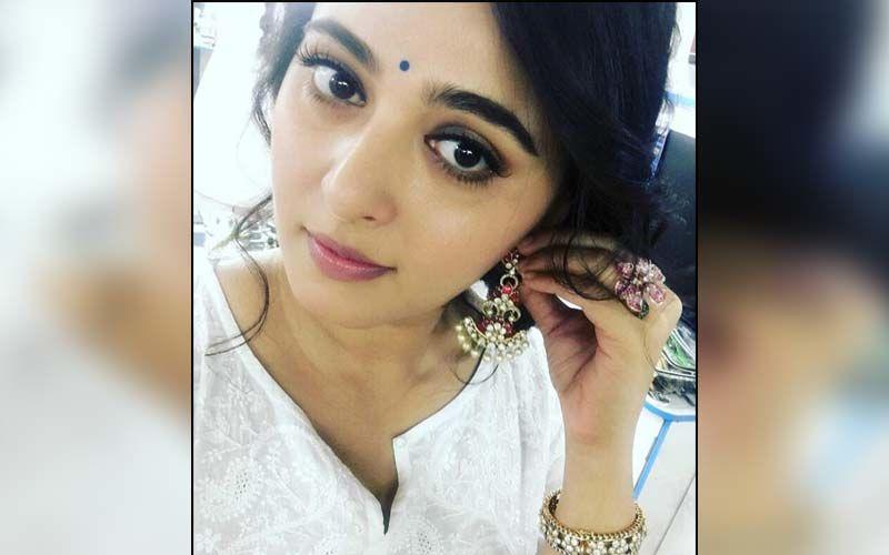 Baahubali actress Anushka Shetty To Marry a Dubai-based Businessman?