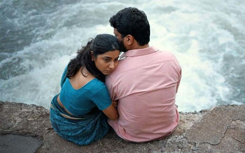 Will The Maharashtra COVID Guidelines Stall Marathi Films From Getting Released?