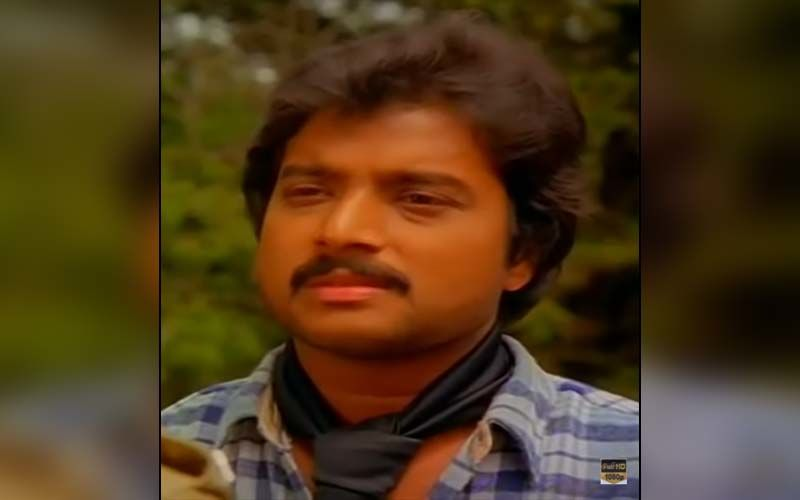 Navarasa Nayagan, Karthik Hospitalised Again For Respiratory Problems After The Previous Recovery