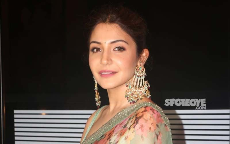 Happy Birthday Anushka Sharma: From Being Involved In Cricket Even Before Virat Kohli To Her Connect With Satyajit Ray, 8 Facts About Anushka Sharma