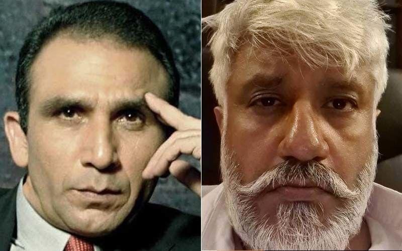 Page 3 Actor Bikramjeet Kanwarpal Dies Due To COVID-19; Filmmaker Vikram Bhatt Shares The Sad News
