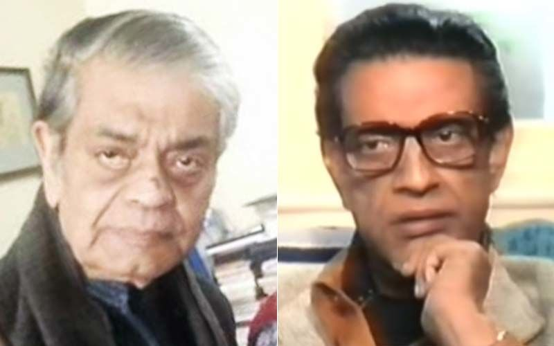 Satyajit Ray 100th Birth Anniversary: Son Sandip Ray Pays A Tribute To The God Of Indian Filmmaking