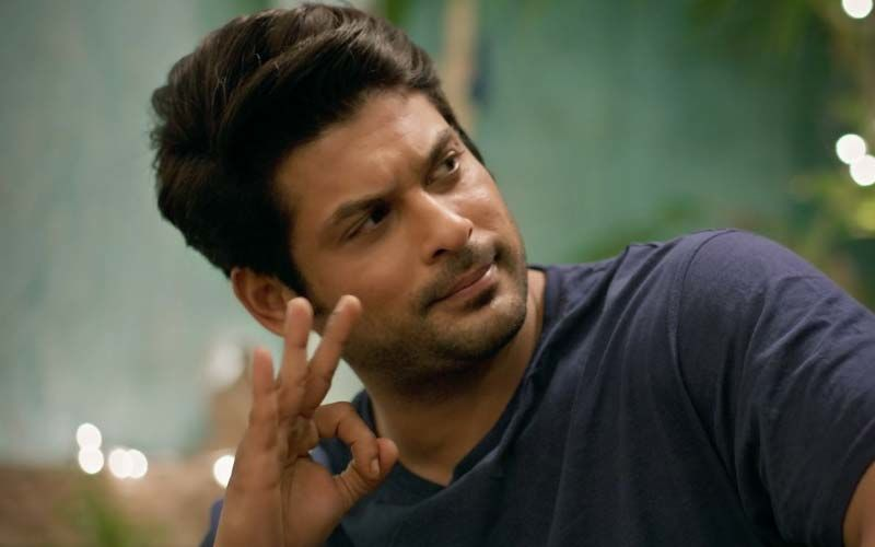 Broken But Beautiful 3: Sidharth Shukla Shares His Thoughts On Television V/s OTT