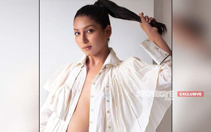 Ishq Mein Marjawan 2 Actress Riya Bhattacharje On The Current Work Scenario: 'Being Alive Is The Biggest Reward'- EXCLUSIVE