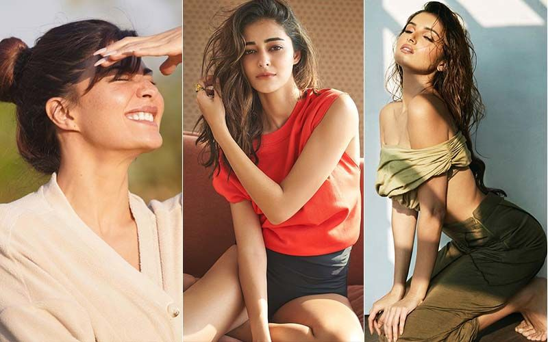 5 Bollywood Celebrity Inspired Skincare Tips To Get Glowing Skin This Summer